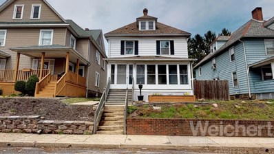 2222 Newberry Street, Williamsport, PA 17701 - #: WB-87039