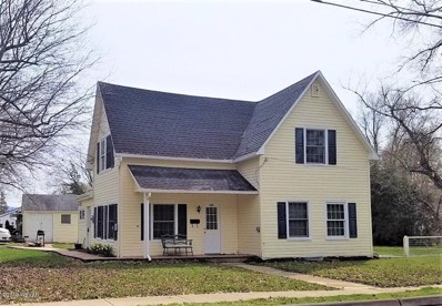80 First Street, Mansfield, PA 16933 - #: WB-87048