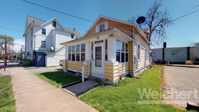 2005 Newberry Street, Williamsport, PA 17701 - #: WB-87082
