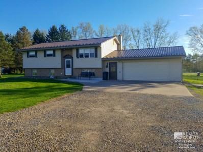 279 Elm Drive, Hughesville, PA 17737 - #: WB-87093