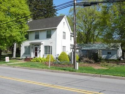 749 Mahoning Street, Milton, PA 17847 - #: WB-87094