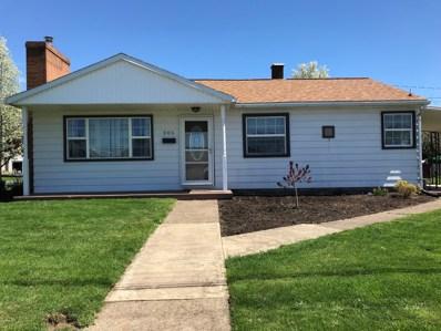 305 Winters Lane, Montoursville, PA 17754 - #: WB-87107