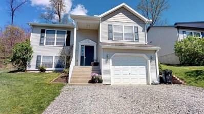 156 Laurel Run Circle, Williamsport, PA 17701 - #: WB-87114