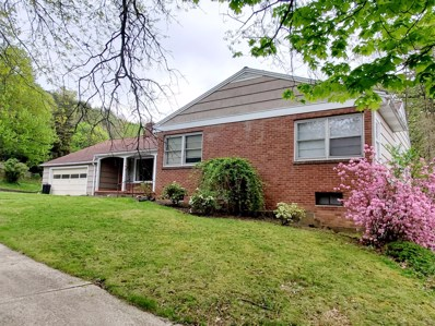 1520 Franklin Street, Williamsport, PA 17701 - #: WB-87182