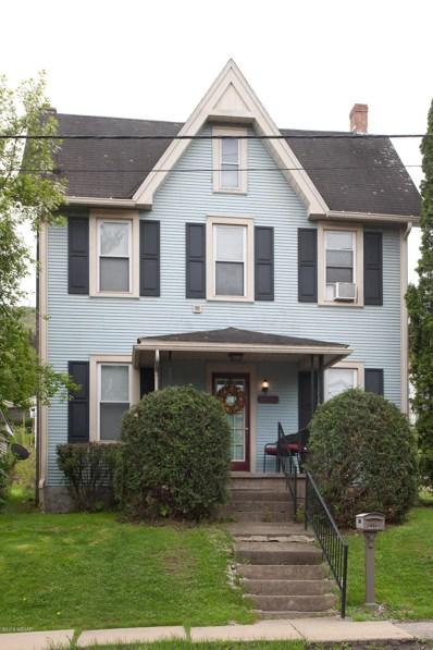 2137 Riverside Drive, S. Williamsport, PA 17702 - #: WB-87231
