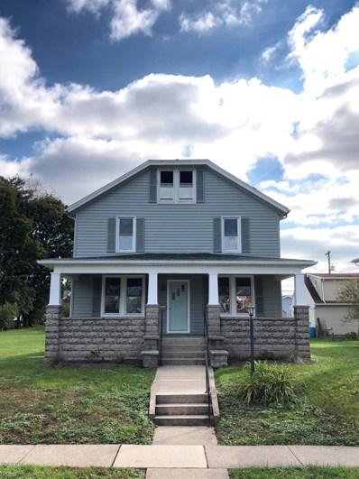 426 Pearson Avenue, Williamsport, PA 17701 - #: WB-87237