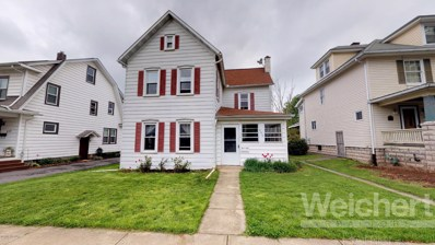 206 W Central Avenue, S. Williamsport, PA 17702 - #: WB-87246