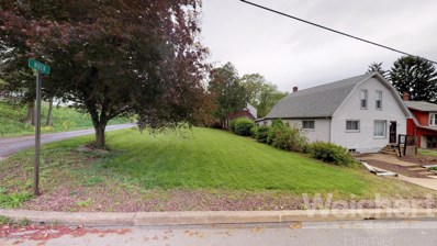 214 Elm Street, S. Williamsport, PA 17702 - #: WB-87310