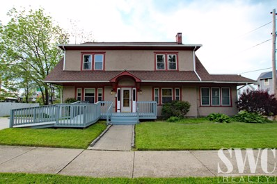 41 E Southern Avenue, S. Williamsport, PA 17702 - #: WB-87367