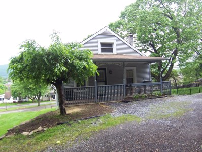 2311 Hillside Avenue, Williamsport, PA 17701 - #: WB-87384