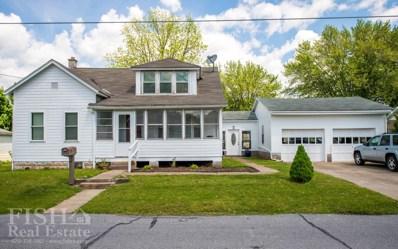 117 W Maple Street, Milton, PA 17847 - #: WB-87397
