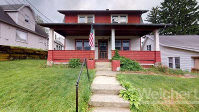 212 Elm Street, S. Williamsport, PA 17702 - #: WB-87402