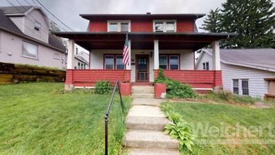 212 Elm Street, S. Williamsport, PA 17702 - #: WB-87402