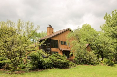 683 Becker Hill Road, Williamsport, PA 17701 - #: WB-87415