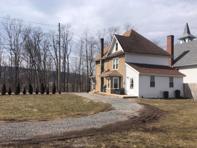 4242 Route 87 Highway, Montoursville, PA 17754 - #: WB-87431