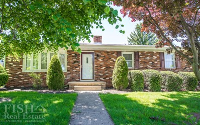410 Clinton Street, S. Williamsport, PA 17702 - #: WB-87435