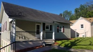 2103 Wheatland Avenue, Williamsport, PA 17701 - #: WB-87437