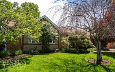 2618 Waldman Drive, Williamsport, PA 17701 - #: WB-87451