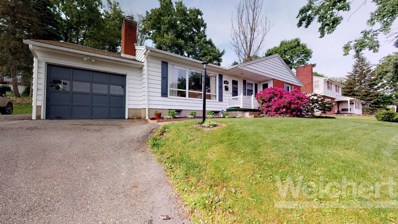 1553 W Mountain Avenue, S. Williamsport, PA 17702 - #: WB-87456
