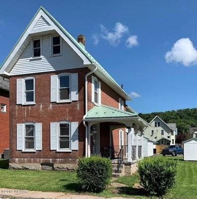 2348 Dove Street, Williamsport, PA 17701 - #: WB-87465