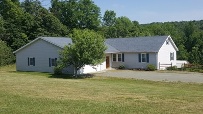 900 Route 549 Route, Mansfield, PA 16933 - #: WB-87488