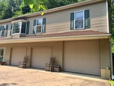 2226 Hillside Avenue, Williamsport, PA 17701 - #: WB-87510