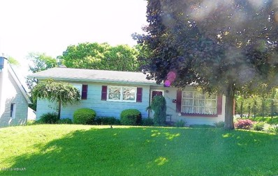 239 Spring Street, S. Williamsport, PA 17702 - #: WB-87529