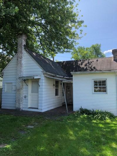 813 Brandon Place, Williamsport, PA 17701 - #: WB-87533