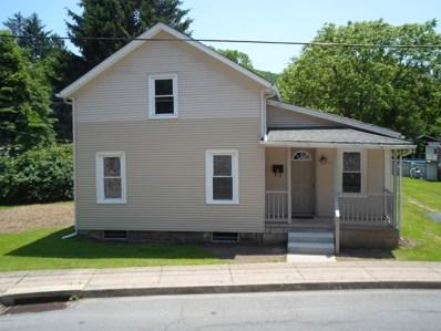 2691 Riverside Drive, Duboistown, PA 17702 - #: WB-87554