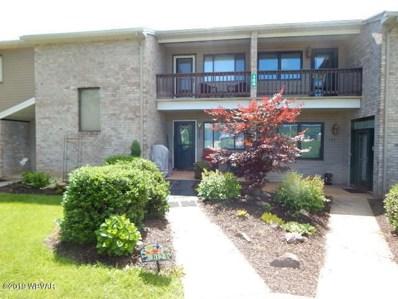 184 Ridgeview Street, Danville, PA 17821 - #: WB-87556