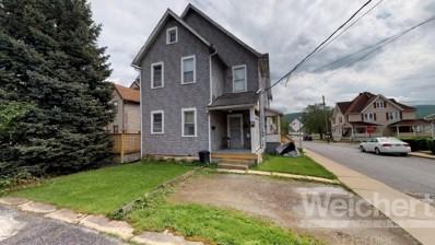 2420 Dove Street, Williamsport, PA 17701 - #: WB-87586