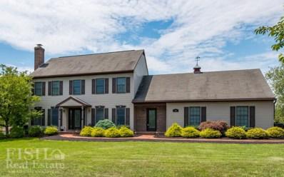 183 Meadow View Drive, Montoursville, PA 17754 - #: WB-87595