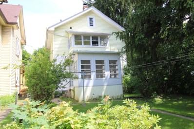1411 Park Avenue, Williamsport, PA 17701 - #: WB-87652
