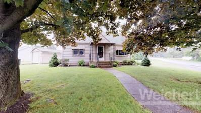 2300 Kenwood Avenue, Williamsport, PA 17701 - #: WB-87665