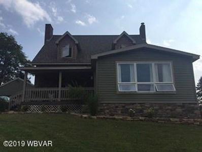 1657 Fox Hollow Road, Williamsport, PA 17701 - #: WB-87680