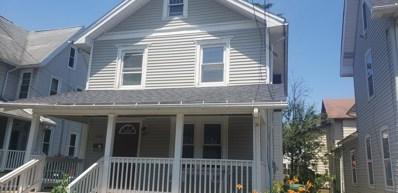 1204 Memorial Avenue, Williamsport, PA 17701 - #: WB-87755