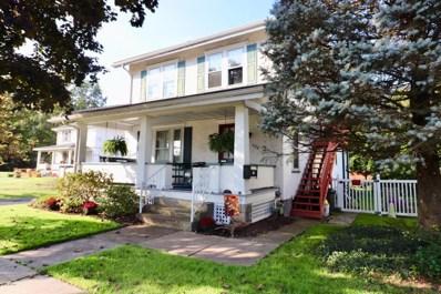 436 Main Street, S. Williamsport, PA 17702 - #: WB-87908