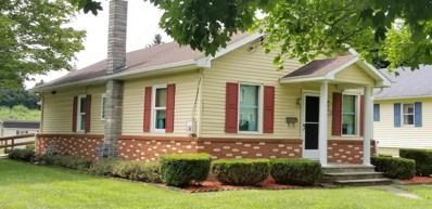 110 Carpenter Street, Muncy, PA 17756 - #: WB-87920