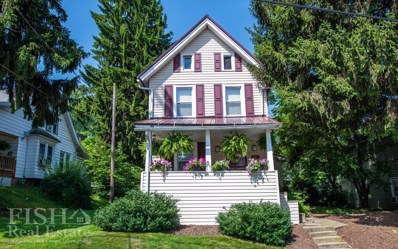 140 Elm Street, S. Williamsport, PA 17702 - #: WB-87935