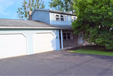 1179 Yeagle Road, Montoursville, PA 17754 - #: WB-87937