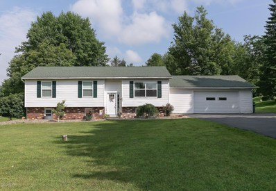 237 Sechler Drive, Montoursville, PA 17754 - #: WB-87958