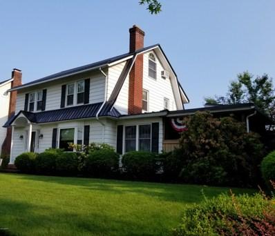 1511 Sheridan Street, Williamsport, PA 17701 - #: WB-87989