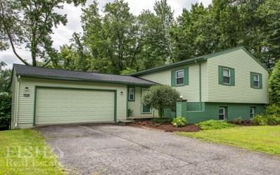 2608 Blair Street Extension, Montoursville, PA 17754 - #: WB-88039