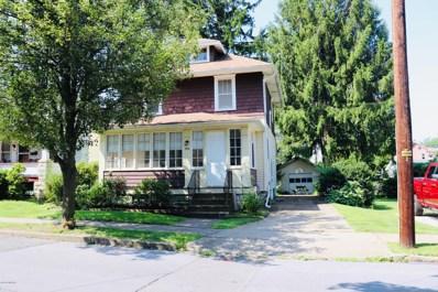 376 Main Street, S. Williamsport, PA 17702 - #: WB-88064