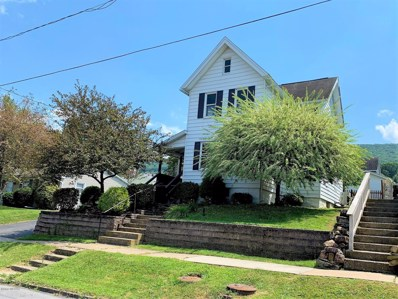 2039 Whitford Avenue, S. Williamsport, PA 17702 - #: WB-88100