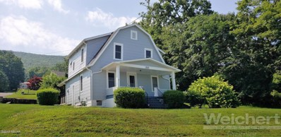2031 W Southern Avenue, S. Williamsport, PA 17702 - #: WB-88133