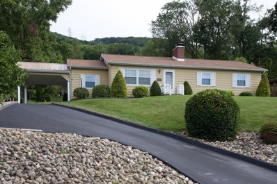 1563 W Mountain Avenue, S. Williamsport, PA 17702 - #: WB-88151