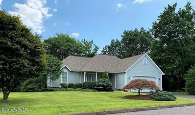 177 W Hills Drive, Williamsport, PA 17701 - #: WB-88210