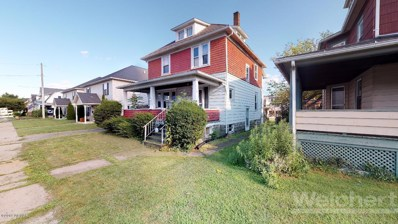 2609 W 4TH Street, Williamsport, PA 17701 - #: WB-88242