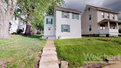 1211 W Mountain Avenue, S. Williamsport, PA 17702 - #: WB-88268